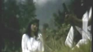 Download Lagu RHOMA irama - Tambatan Jiwa mp3