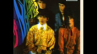 Ten Years After - First Album (1967) [Full Album] 🇬🇧 Electric Bl
