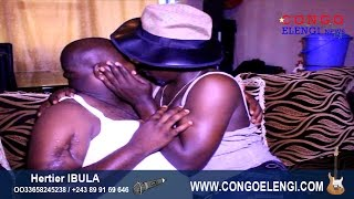 Download Video EYINDI THEATRE CONGOLAISES EKOMI LOKOLA FILM PORNO YA BOYE EZALA NANU TE BA AMERICAIN BA KOSA MP3 3GP MP4