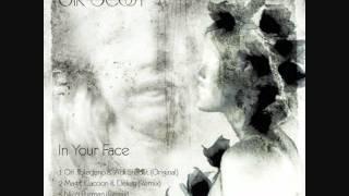 Ori Toledano & Adi Shabat - In Your Face (Nico Purman Remix)