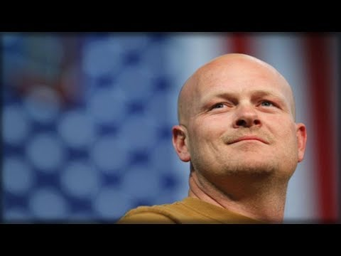 'JOE THE PLUMBER' DIES IN FREAK ACCIDENT AFTER ANNOUNCING BID FOR CONGRESS - HOAX ALERT!