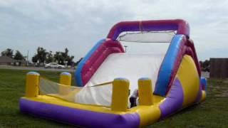 joplin inflatable joplin jumper