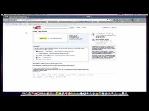youtube-chrome-upload-fix--basic-uploader