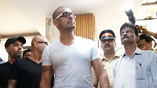 Sonu Nigam Shaves Head In Response To Azaan Controversy   Latest News   #Jinnions