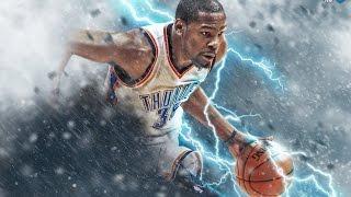 NBA Block Mix Here Comes The Boom