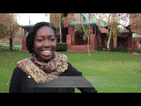 Fanta Traore  Diversity Abroad Overseas Ambassador Scholarship Application