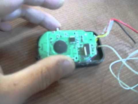 Как сделать усилитель для радио своими руками фото 718