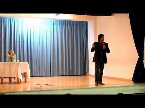 3/4 Dott. Massimo Tettamanti Mazzano R. 30-5-12 parte 3