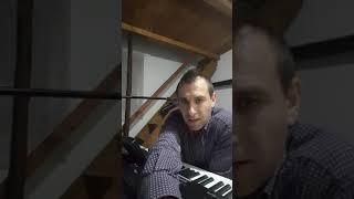 скачать Mp3 Muzica Moldoveneasca Si Muzica De Petrecere La Orga Cu