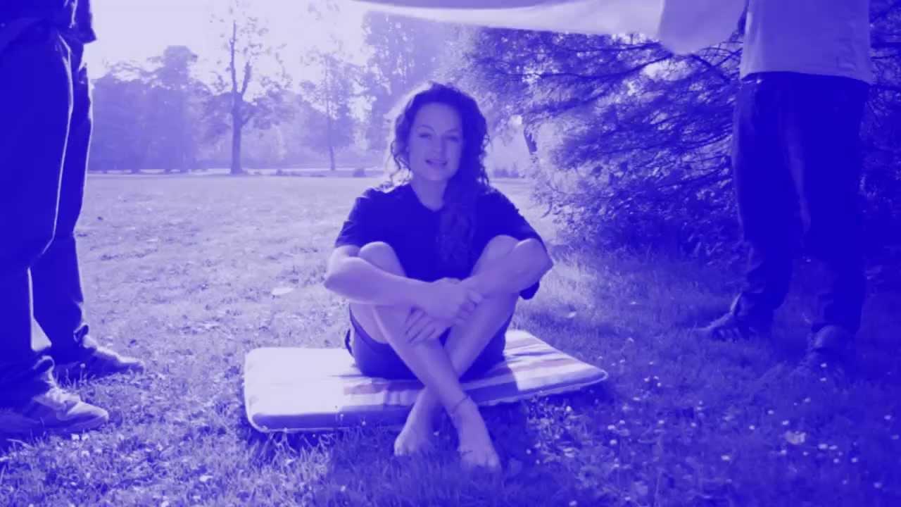 Anna Speller Nude Photos 40