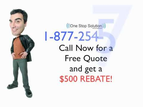 Save on Business Phone Bills and Telcom Costs