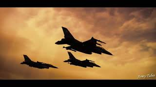 People are Awesome Fighter Pilots 2018 || Best Fighter Pilots in Action