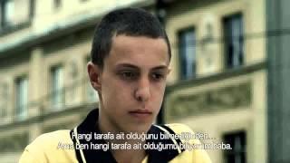 """Фильм """"Селям"""" (Selam) с субтитрами на русском языке (HD)"""