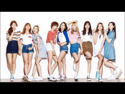 韓流文化對本港青少年影響 - YouTube