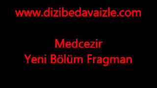 Medcezir 56.Bölüm 2.Fragman