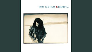 Provided to YouTube by Universal Music Group Elemental · Tears For ...
