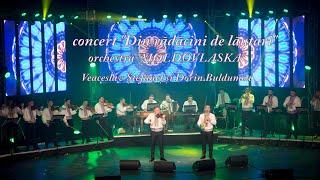 Concert Din Radacini de Lautari Orchestra MOLDOVLASKA Full (Concert Integral)