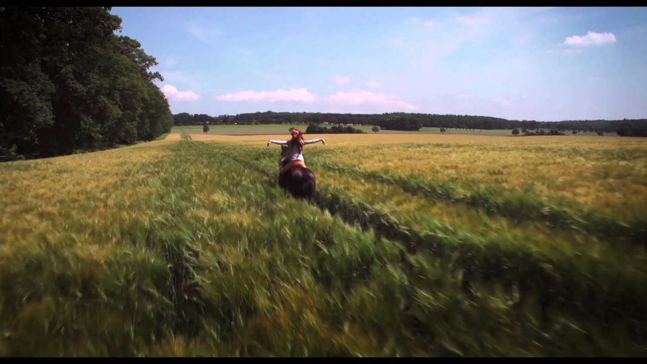 Ostwind Trailer