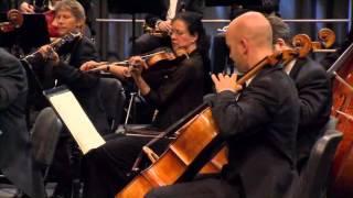 Ludwig van Beethoven  Klavierkonzert Nr. 1 C-Dur op. 15 - 2. Satz Largo