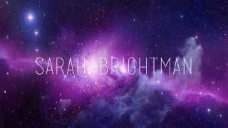 Angel by Sarah Brightman (Cover)