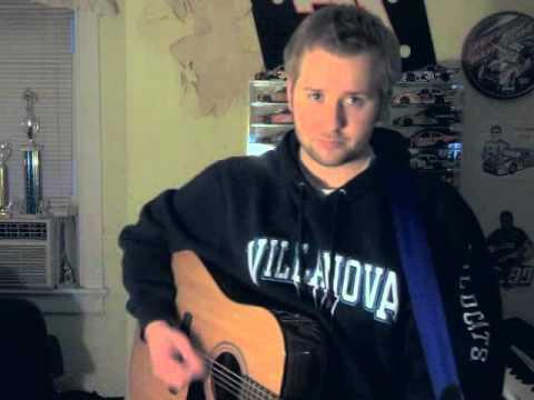 'Cross The Green Mountain (Bob Dylan Cover)