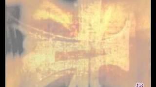 Có Chúa Hạnh Phúc Trọn Đời - karaoke playback - http://songvui.org