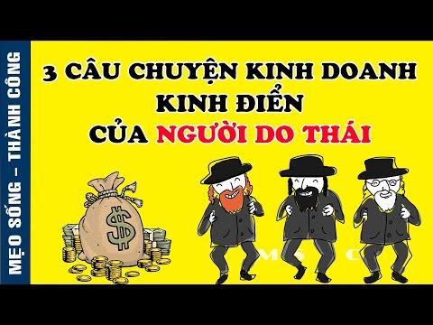 bài học kinh doanh để đời tại timtruyentranh.com