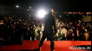 Brown Rang - Honey Singh Full HD Official Video - VellyJatt.iN