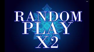 Random Play Dance Kpop x2 (Si te la sabes baila)