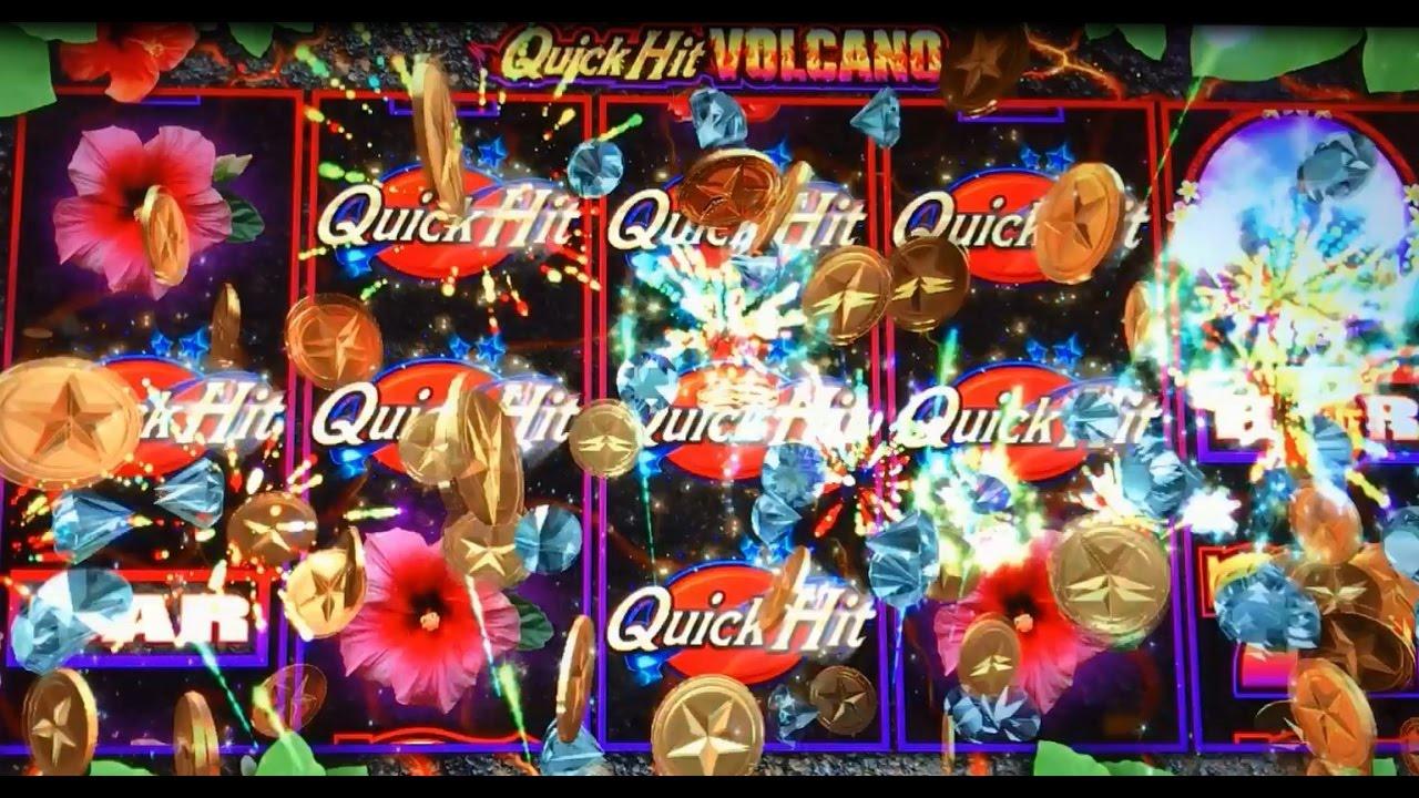 Dragon cash pokie machine