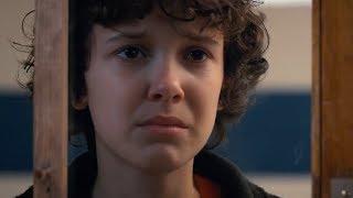 'Stranger Things' Fans Go CRAZY Over Season 2 Premiere