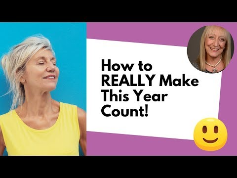 8 Ways to Add Value to Your Life in 2018