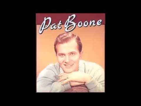 Beulah  -  Pat Boone