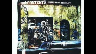 SubContents feat Zest The Smoker - Beta Boy