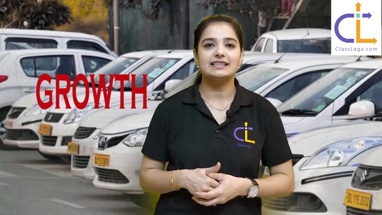 Ola Uber Taxi Driving As A Career How To Become An Ola Uber Driver Youtube