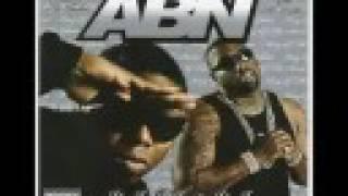 A.B.N Trae N  Z-ro - Rain 2008