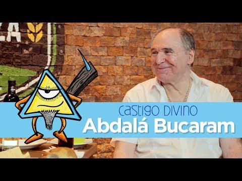 #Noticias DALO BUCARAM quiebra el IESS ABDALA controla CNEL, robo gracias a MORENO #2020 #Ecuador from YouTube · Duration:  2 minutes 12 seconds