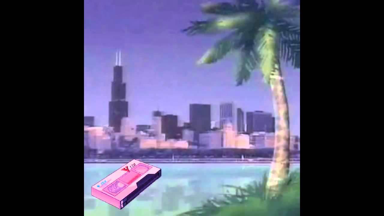 Bl00dwave  Hotel Vibes (full Album)  Youtube