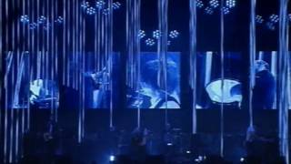 [DVD] Radiohead - Argentina 2009 [Part 2/11 Songs]