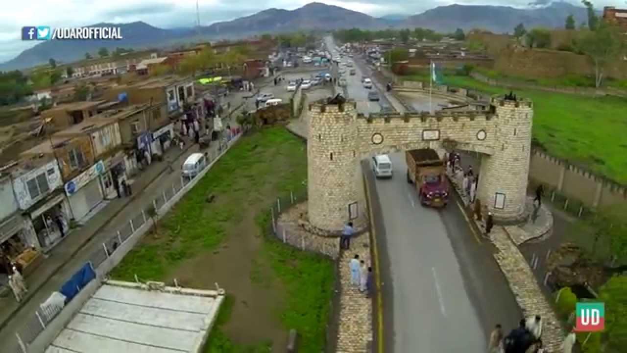 KPK Photo: Peshawar Khyber Pakhtunkhwa Pakistan