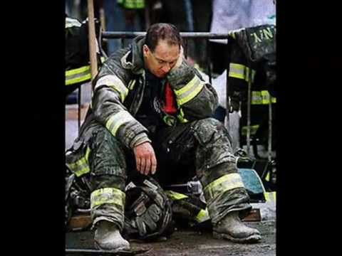 Remembering 9/11/01: 11 Years Later by Dennis Massa