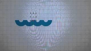 Разработка логотипа для Первой морской компании.(Разработка логотипа для Первой морской компании. В этом коротком видео мы показываем процесс разработки..., 2014-03-31T03:50:27.000Z)