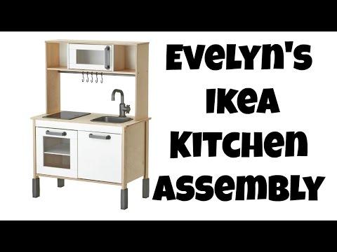 10x Ikea Duktig Speelgoedkeuken Hacks Inrichting Huis Com