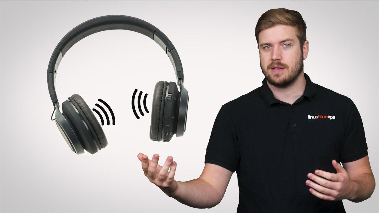 Download How Loud Should Your Headphones Be?