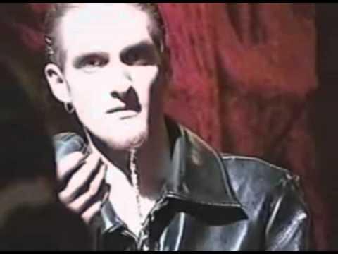 Alice In Chains junkhead subtitulado