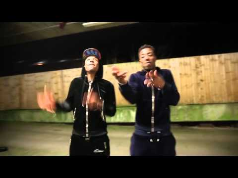 Malachi Amour X Tizzy - One Take
