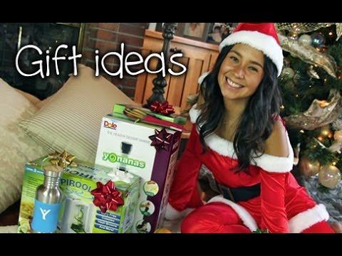 Christmas Gifts For Vegans.Christmas Gift Ideas For Vegans Raw Vegans