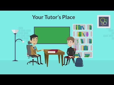 Take Home Tuition From Best Tutors