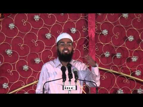 TV Ek Bo Badi Wajeh Hai Aaj Hamari Quran Se Doori Ki ...