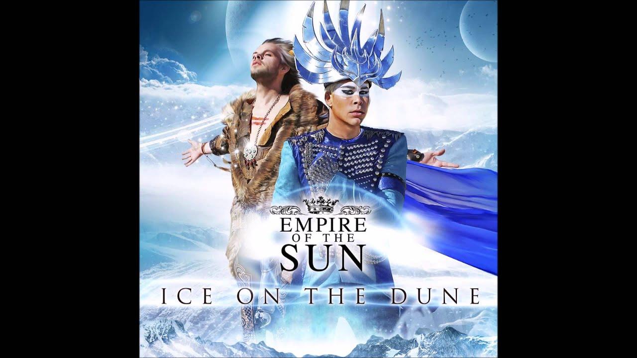 empire-of-the-sun-keep-a-watch-mrtomcarmody